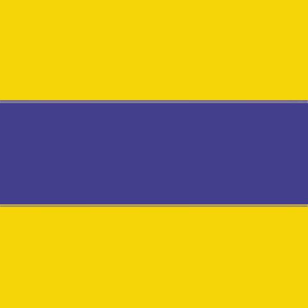 Svenska mäklare